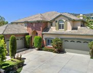 19853 Red Roan Lane, Yorba Linda image