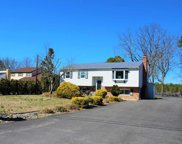 300 W Collings Dr, Monroe Township image