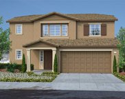 29460 Bamboo Court, Winchester image