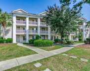 5050 Windsor Green Way Unit 101, Myrtle Beach image