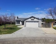 2800 Orion St, Caldwell image