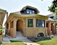 5327 W George Street, Chicago image