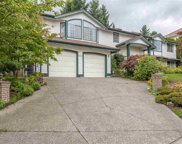 1516 Parkway Boulevard, Coquitlam image