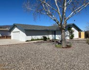 2024 Wranglers Way, Cottonwood image