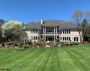 937 Greenbriar Drive, State College image