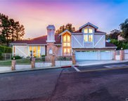 2949 Deep Canyon Drive, Beverly Hills image