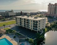 1915 North Ocean Blvd. Unit 403-A, North Myrtle Beach image