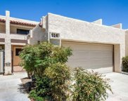 614 Violeta Drive, Palm Springs image
