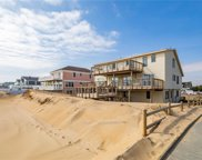 3300 Sandfiddler Road, Southeast Virginia Beach image