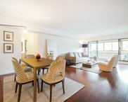444 W 49th Avenue Unit 207, Vancouver image