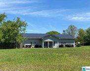 1730 Pinedale Rd, Ashville image