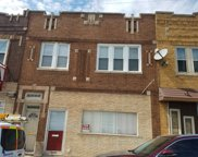 5032 South Archer Avenue, Chicago image