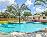 2081 SW 37th Ave, Fort Lauderdale image