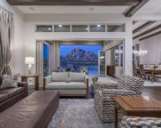 35292 N 72nd Place, Scottsdale image