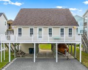 110 Clipper Ship Drive, Holden Beach image