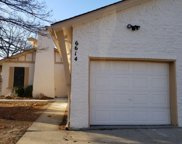 6614 E Rodeo Ct, Bel Aire image