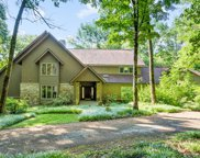 1584 Ragsdale Rd, Brentwood image