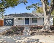 5681  13th Avenue, Sacramento image