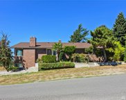 7507 29th Ave S, Seattle image