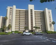 17 Bluebill Ave Unit 301, Naples image
