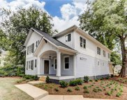404  Ideal Way, Charlotte image