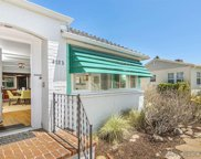 4783 Lenore Dr, Talmadge/San Diego Central image