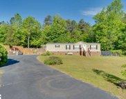 3210 Price House Road, Woodruff image