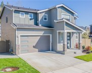13117 167th Ave SE, Snohomish image