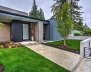11716 3rd Ave NW, Seattle image