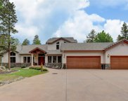 26700 Mirage Drive, Conifer image