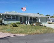 15346 Christine WAY, Fort Myers image
