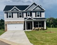508 Rome Court  Lot 43, Greer image