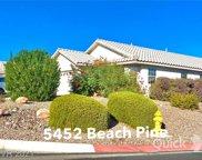 5452 Beach Pine Street, Las Vegas image