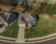 4439 Saddlewood Club Drive, High Point image