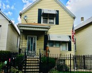 3046 West George Street, Chicago image