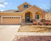 6461 Crystal Mountain Road, Colorado Springs image
