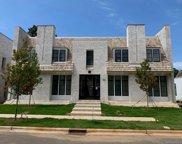 2812 Kenwood Sharon  Lane Unit #Lot 10, Charlotte image