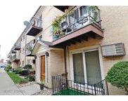 7117 W Belmont Avenue Unit #1A, Chicago image