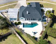 2941 DECIDELY ST, Green Cove Springs image