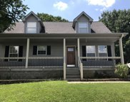 107 Natchez Ct S, La Vergne image
