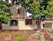 849  10th Avenue, Sacramento image