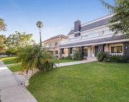 1643 Buckingham Road, Los Angeles image