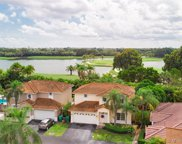5766 Nw 99th Pl, Doral image