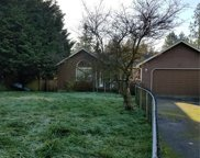 31316 78th Dr NW, Stanwood image