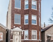 1332 North Campbell Avenue Unit 2, Chicago image