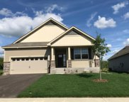19985 114th Avenue, Rogers image