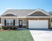 76 WillowRun Dr, Rome image