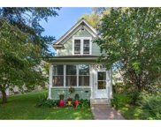 4410 Wentworth Avenue, Minneapolis image