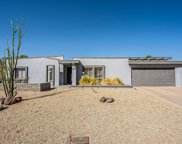 834 E Village Cir Drive N, Phoenix image