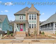 770  Digby Road, Rock Hill image